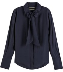 blouse 158888 3905