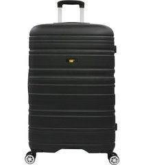 maleta cat hombre 83880-6ff