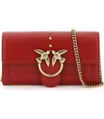 love wallet simply 2 bag