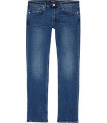 men's blanknyc wooster slim fit jeans