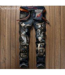 european-american-style-famous-brand-mens-jeans-luxury-men-s-denim-trousers-slim