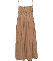 gwyneth dresses everyday dresses brun rabens sal r