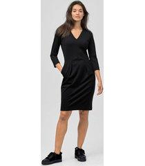 klänning nira dress