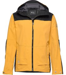 hiker men's drymaxx outdoor jacket outerwear sport jackets gul halti