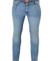 jeans jjiglenn jjfox am 967