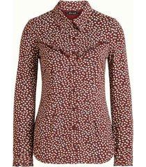 blouse nala