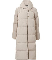 kappa liyaiw boxy coat