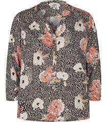 felicity aop 302 blouse