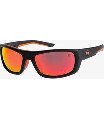 knockout polarised floatable sunglasses
