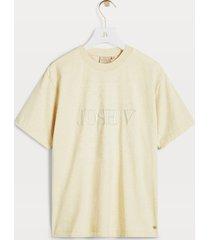 josh v teddy josh v embro t-shirt