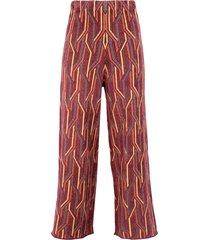 free people casual pants