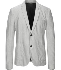 boss hugo boss suit jackets