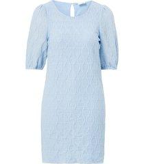 klänning viabana 2/4 dress