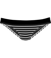 bikini lascana zomer zwembroek