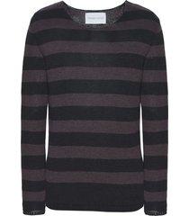 pierre darré sweaters