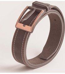 cinturón negro-32/34