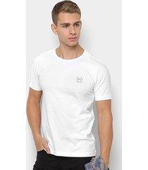 camiseta opera rock basic ramos masculina