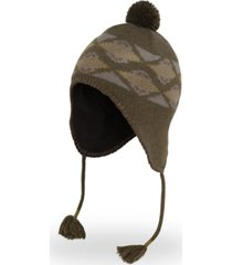 sunday afternoons women's lodge pole beanie