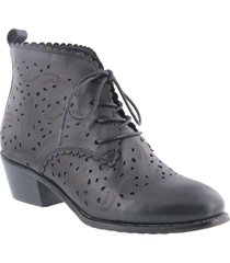women's spring step giana bootie