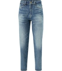 jeans janeh ultra high mom ankle wmn