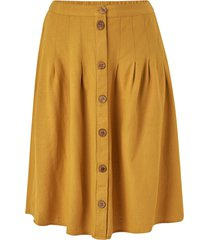 kjol jrbrino midi skirt