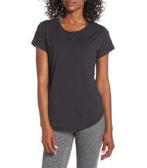 women's zella strength performance t-shirt