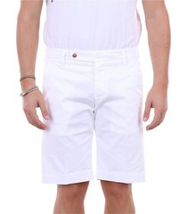 p208958238l17 bermuda shorts