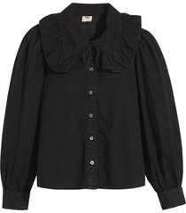emilie blouse