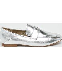 answear - mokasyny lily shoes