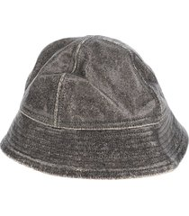 drkshdw by rick owens hats