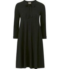 klänning antonella dress