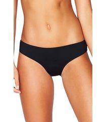 women's sea level bikini bottoms