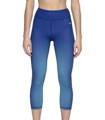legging 4f women's functional trousers