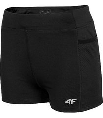 korte broek 4f women's functional shorts