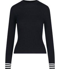 long sleeves t-shirt