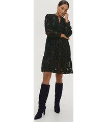 klänning christysz dress