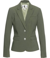 blazer (verde) - bpc selection