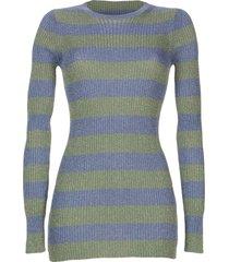 erika cavallini sweaters