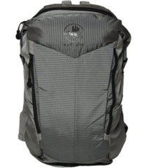 body glove tomlee roll top backpack