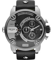 diesel - zegarek dz7256