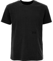 rta sexdrive t-shirt