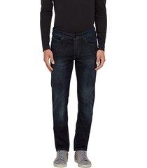 jeans loom dk