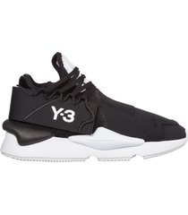 scarpe sneakers uomo kaiwa