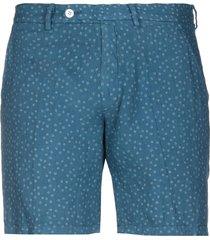 drumohr shorts