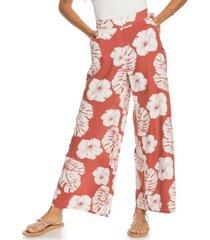 women's midnight avenue pants