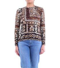 192315222 long sleeve blouses