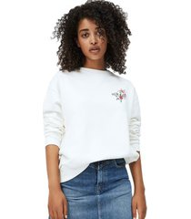 sweater pepe jeans pl580973