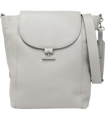 halston heritage backpacks & fanny packs