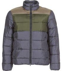 donsjas emporio armani ea7 mountain m medium tritonal jacket