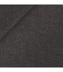 blazer da uomo su misura, reda, grigio occhio di pernice, quattro stagioni | lanieri